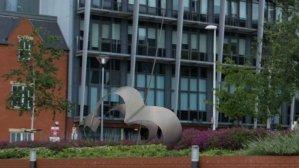 lincoln_college_memorial_sculture