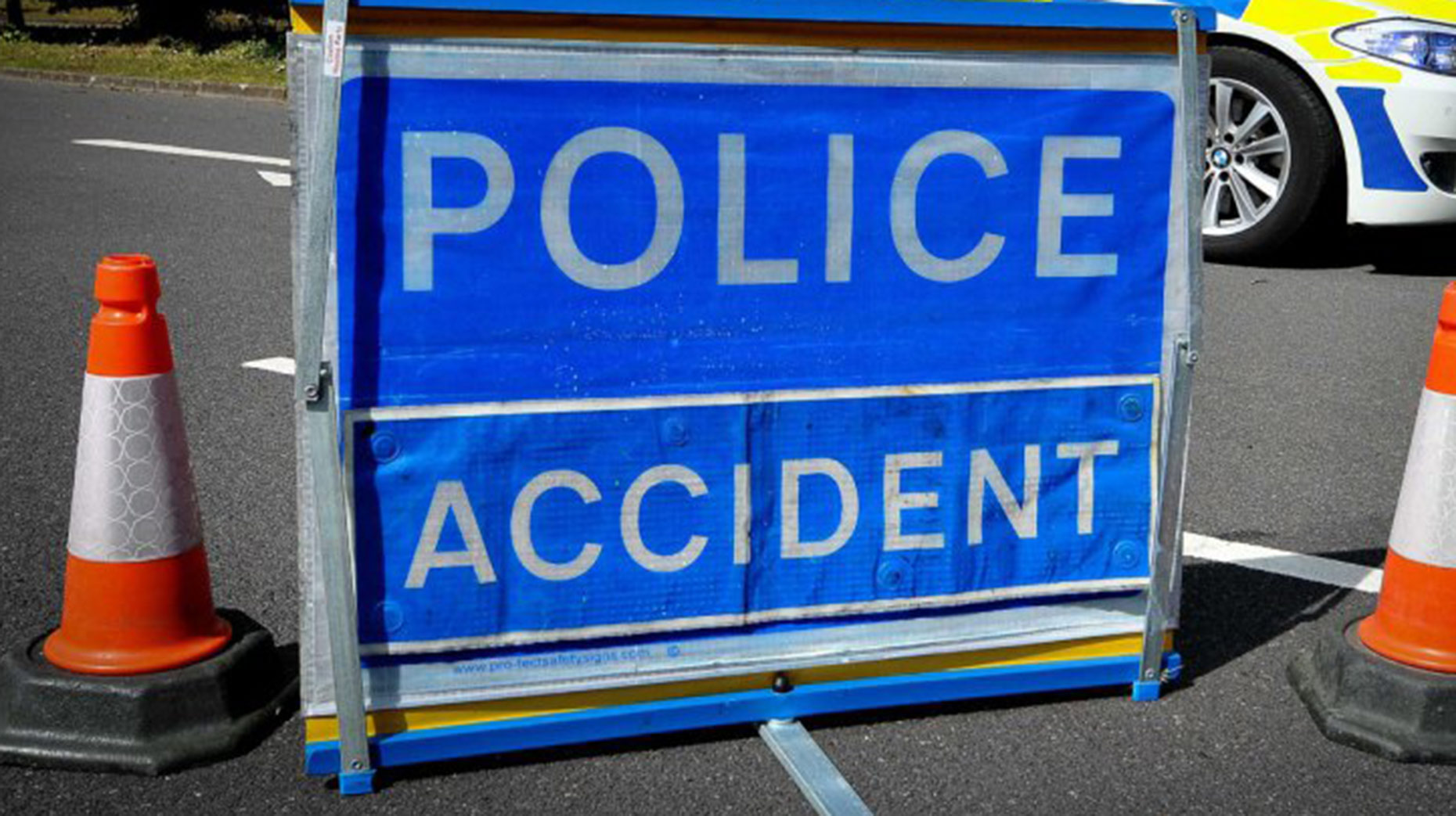 Teens Die In A46 Lincoln Crash