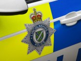Man arrested in Lincoln on suspicion of terrorism offence
