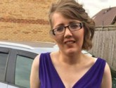 Vulnerable missing woman believed to have boarded train to Lincoln
