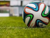 Community football sessions launched to tackle mental health problems in Lincoln