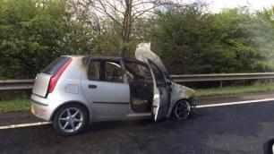 car-fire-A46