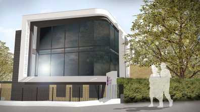 BG-new-building
