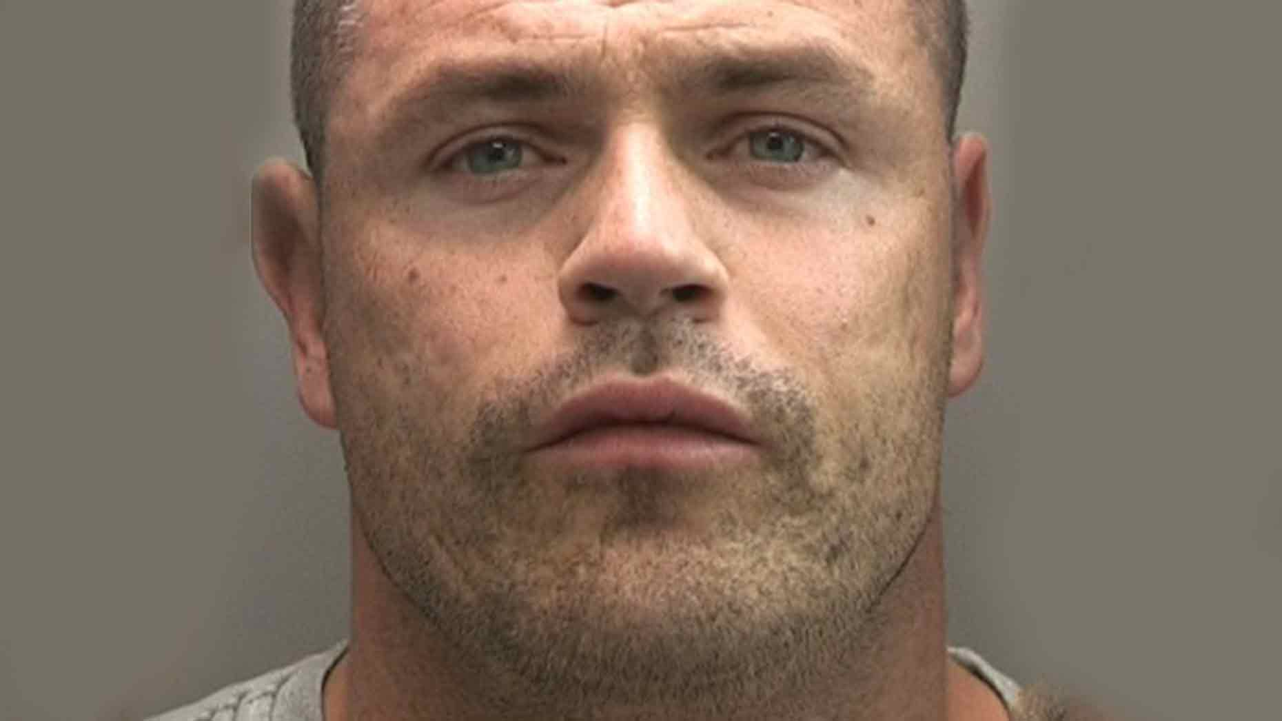 Lincoln graduate jailed for his part in organised county drugs gang