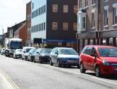 Residents to have their say on Lincoln traffic problems and Western Growth plans