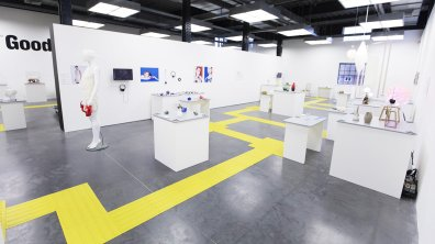 The-Good-The-Bad-Exhibition