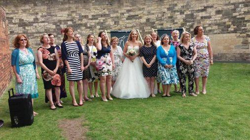 Castle-wedding-1