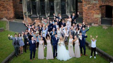 castle-wedding-4