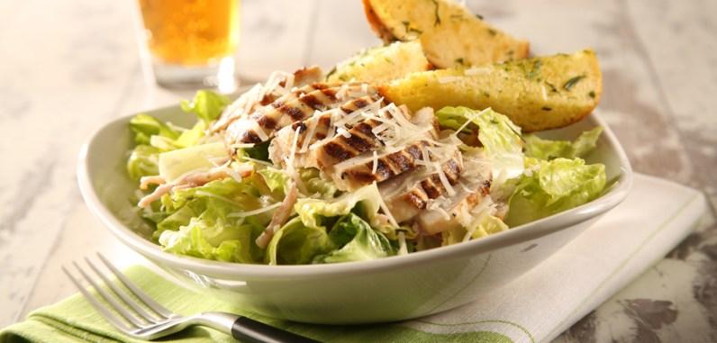 chicken-Caesar-salad-Walkabout