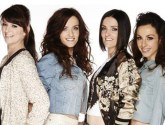 C'est la vie! B*Witched announced as headliners for Lincoln Pride 2017