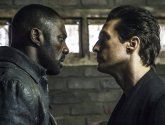 Film review: The Dark Tower – 10 years in the making