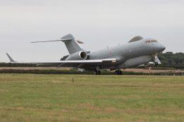 . Photo: Cpl Simon Armstrong/RAF