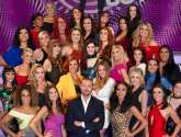 Lincoln singletons wanted for new series of ITV's Take Me Out