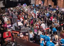 Alternative Lincoln freshers' week planned as club nights on hold