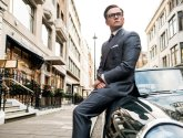 Film review: Kingsman: The Golden Circle – A worthy sequel