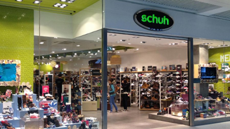 sale retailer 27840 d4768 Lincoln 'on a list of possible locations', confirms Schuh