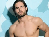 Love Island runner-up Jamie Jewitt coming to Lincoln night club this week