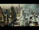 Film review: Geostorm – Is it worth a watch?