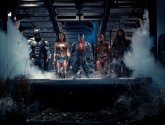 Film review: Justice League – The DC superheroes unite
