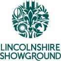 Showground & Facilities Manager