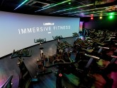 Birchwood gets physical: Take a tour of transformed leisure centre