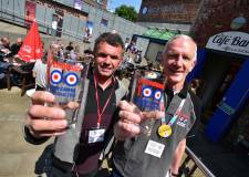 Cheers! Lincoln Beer Festival 2018 preview