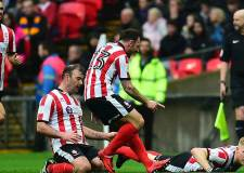 New contract for Imps Wembley hero