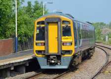 New direct Lincoln to Leeds trains
