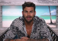 Love Island bad boy Adam comes to Lincoln