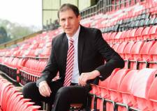 "Coronavirus ""a threat to our very existence,"" says Imps chairman"