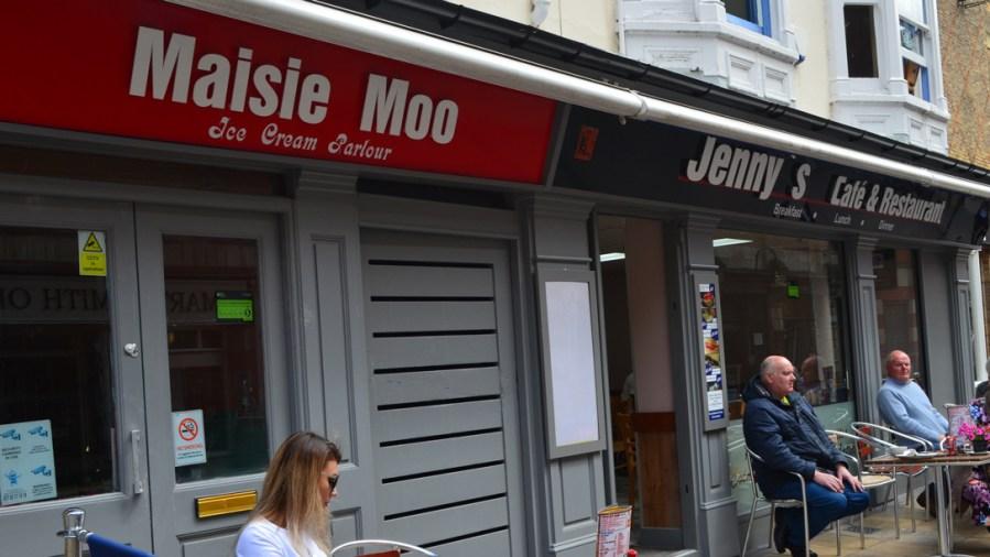Maisie-Moo-Ice-Cream