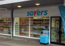 Savers is coming back to Lincoln