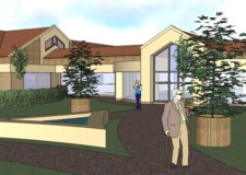£7 million care village gets final approval