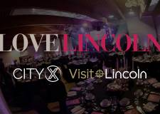 Love Lincoln awards to celebrate best of city's retail and hospitality