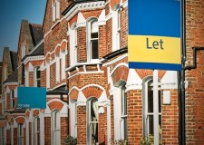 Business Week: Lincoln bucks the buy-to-let slump