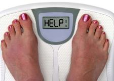 Martin Schoenbeck: The facts about rapid weight loss diets