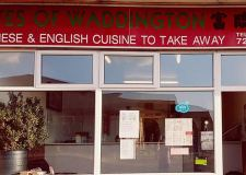 Village takeaway still has low hygiene rating after re-inspection