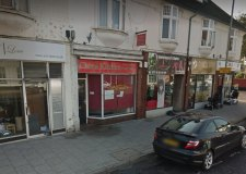 Lincoln Chinese takeaway gets one star hygiene rating