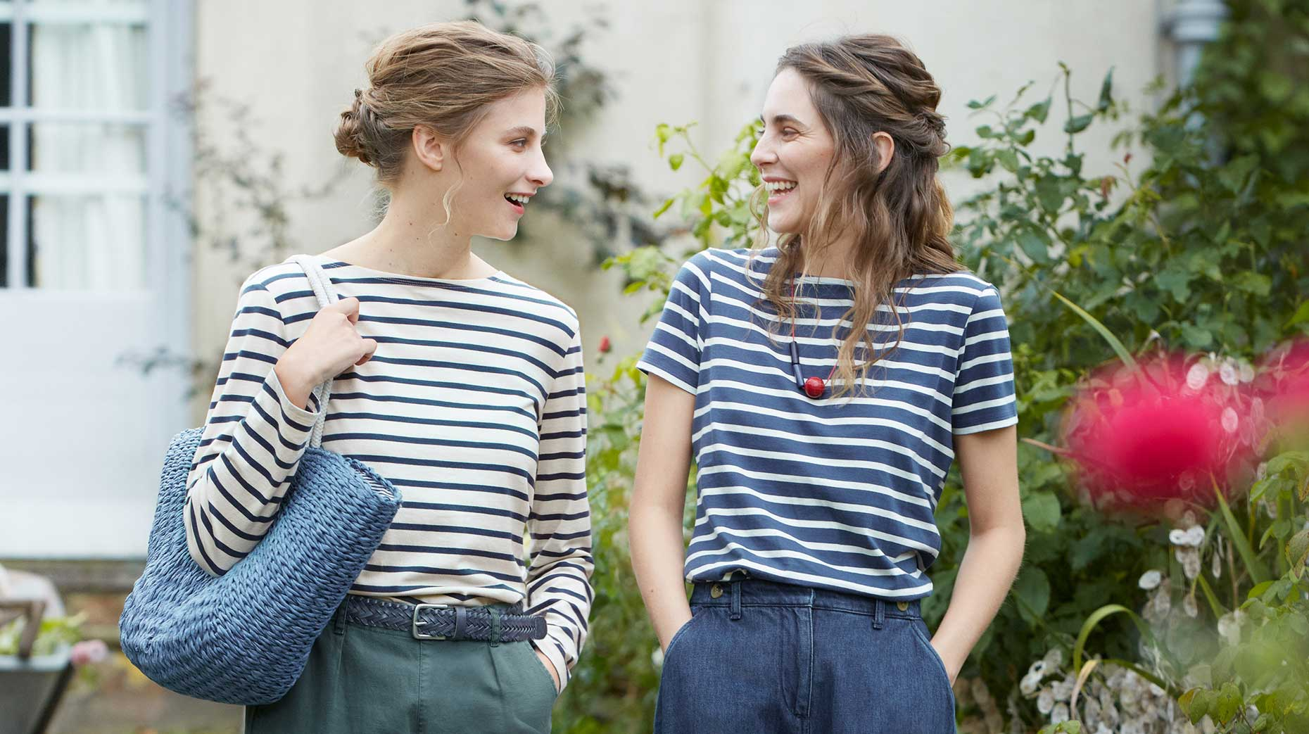 3140b3bde994 Popular women's clothing brand coming to Lincoln Cornhill