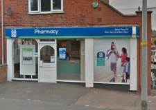 Lincoln pharmacy will close in months