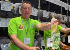 How to pick the perfect pint at the Lincoln Beer Festival