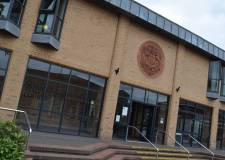 School trainee charged with taking indecent pictures of children