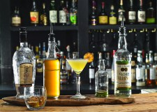 Quarantipple? New Lincoln service delivers cocktails to your door