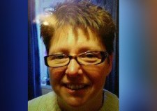 Police 'very concerned' for missing Lincoln woman