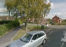 Lincoln boy, 14, attacked and robbed now scared to go out
