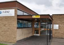 Post Office services will return to Cherry Willingham, for two hours a week