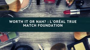 true match blog post image