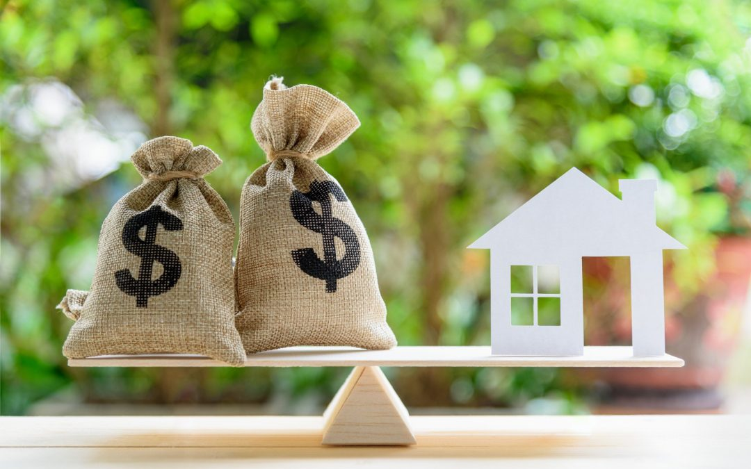 How to Budget for a House: Knowing What You Can Afford