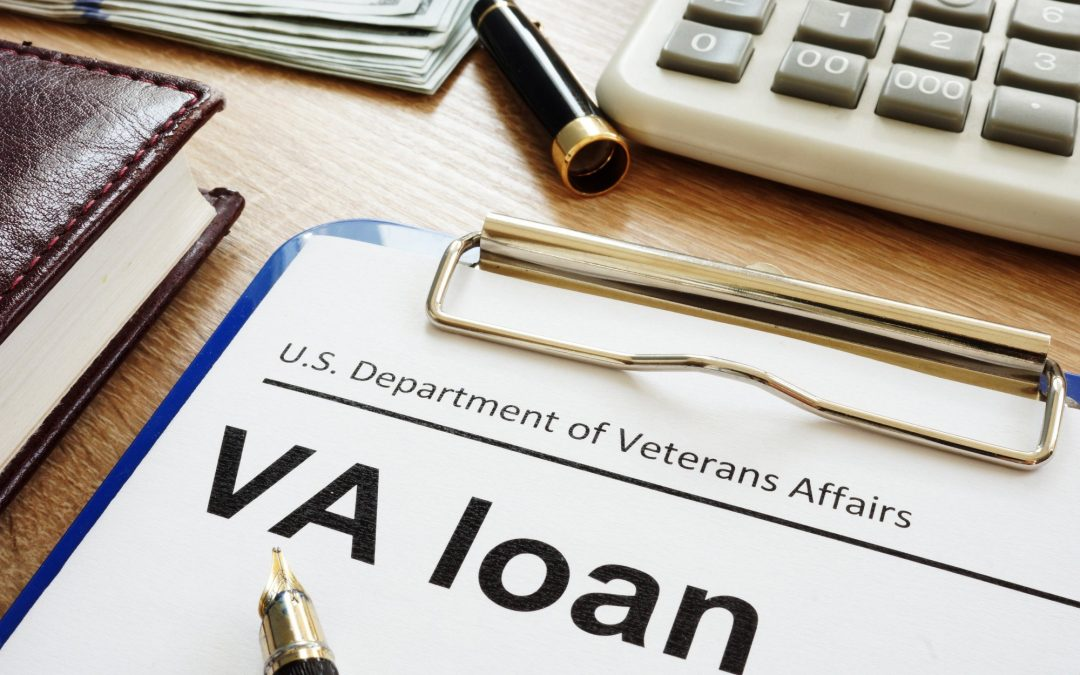 Who Qualifies for a VA Loan and Other Important Information