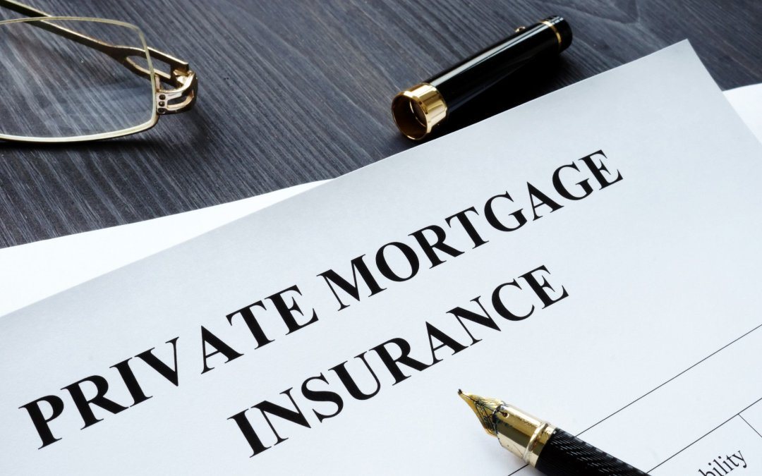 The Good, the Bad, and the Truth About Private Mortgage Insurance